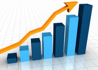 Báo cáo tài chính bán niên 2016 đã xoát xét