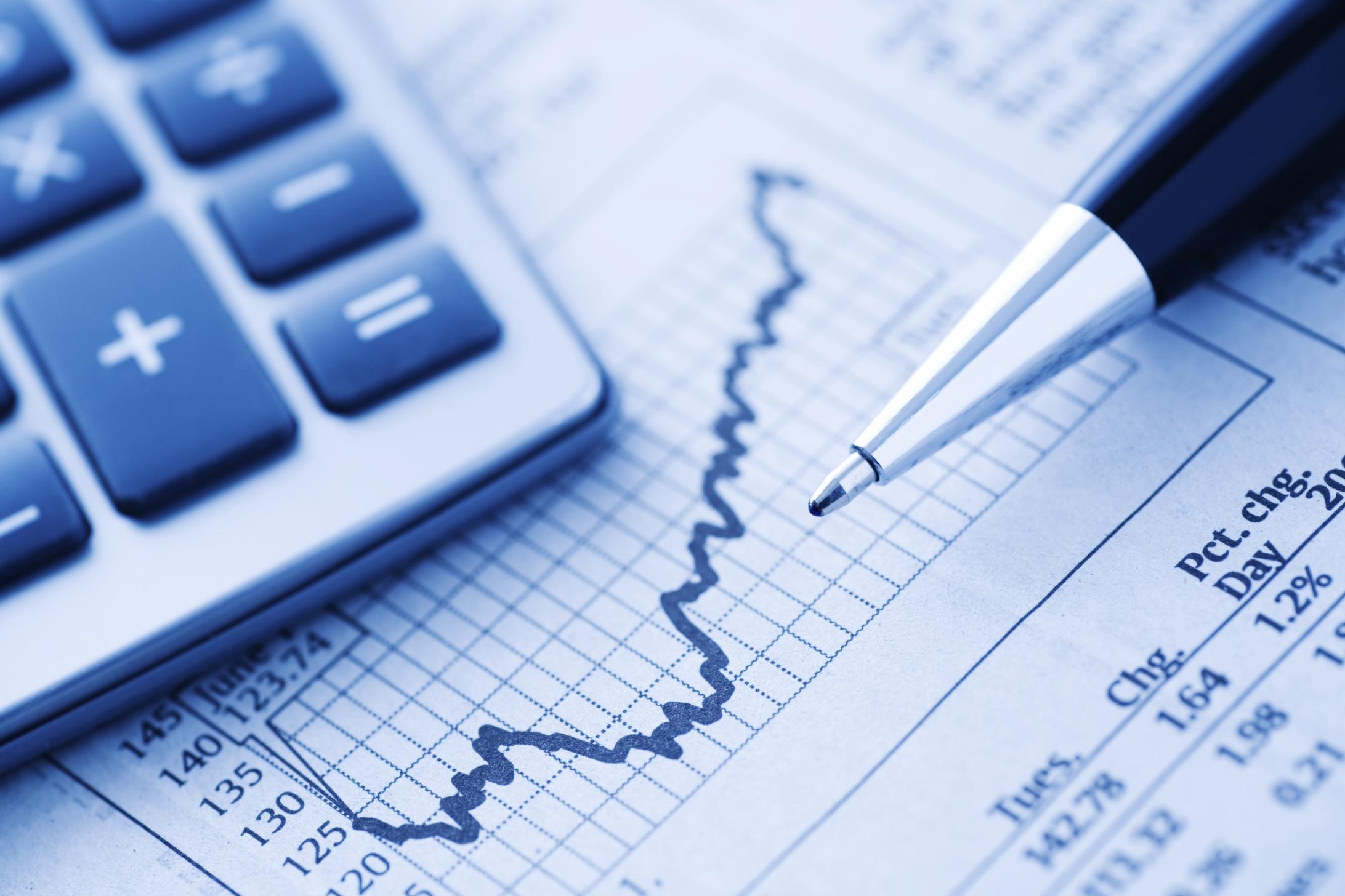 Báo cáo tài chính công ty con – Công ty cổ phần hóa chất Đức Giang Lào Cai