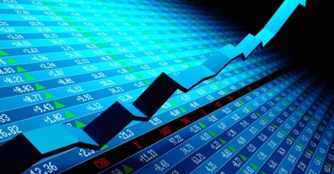 Thông báo về việc niêm yết và giao dịch cổ phiếu thay đổi niêm yết