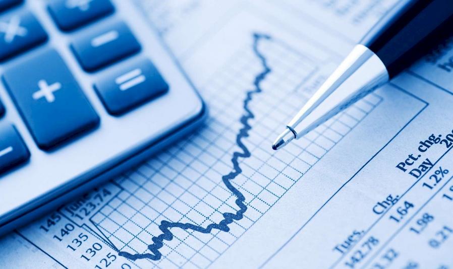 Báo cáo tài chính bán niên 2018 (đã kiểm toán)