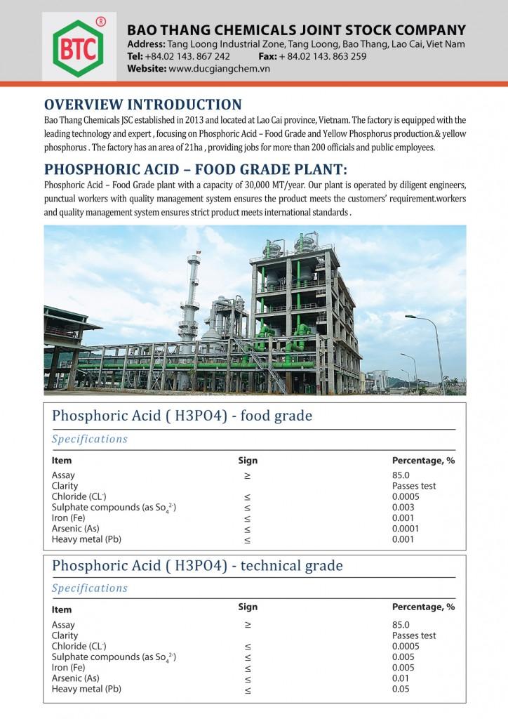 Phosphoric-Acid-spec-TA