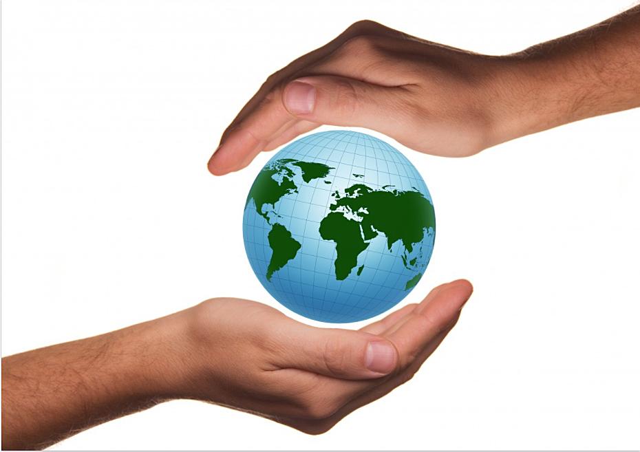 Công ty cổ phần Hóa chất Đức Giang – Lào Cai hoàn thành công trình bảo vệ môi trường